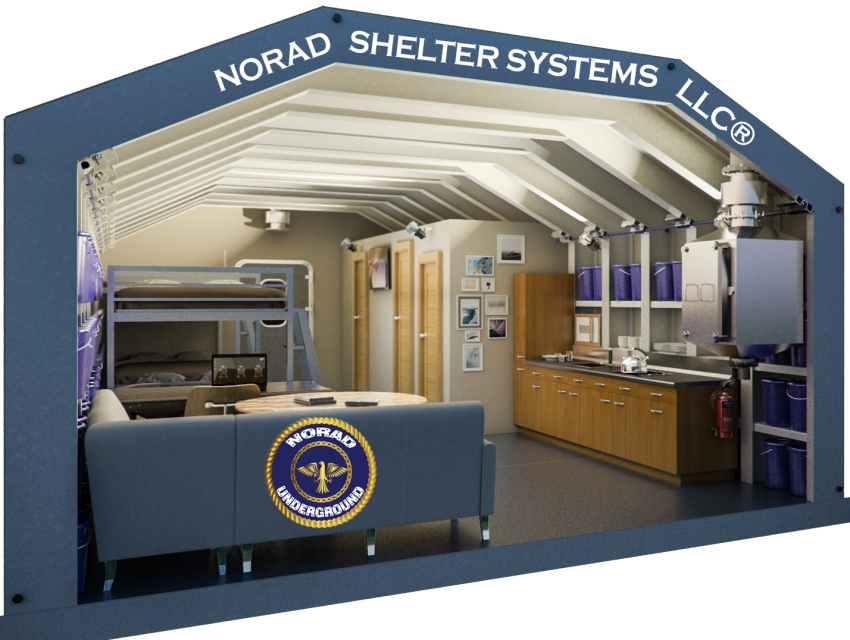 Shelter Institute Design Build Review