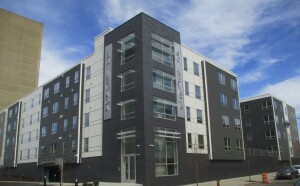 560 Bedroom Sets In Newark Nj Newest