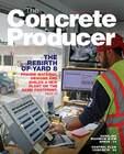 The Concrete Producer Winter 2018