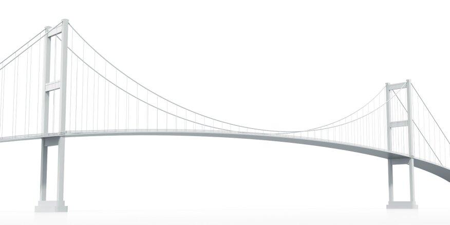 AASHTO Releases Update to LRFD Bridge Design