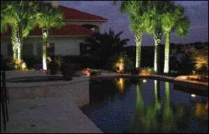 Soundings landscape lighting for the coast jlc online the best solution for landscape lighting is to rely on the experience of a professional lighting contractor lighting designer ken griess of natural aloadofball Choice Image