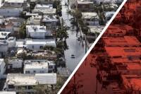 Rebuilding Puerto Rico After Hurricane Maria
