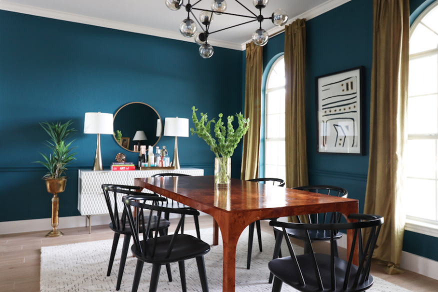 Houzz Predicts Top Design Trends For 2020 Remodeling