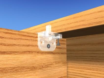 Hidden Fasteners for Decks | Professional Deck Builder