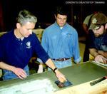Concrete Countertop Training| Concrete Construction Magazine