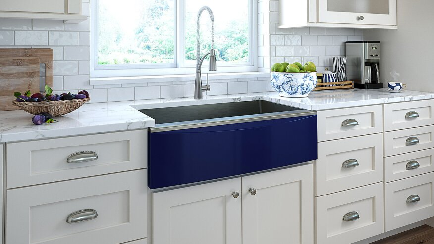 Check Out These 3 K B Trend Setters Prosales Online Sinks