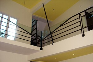 Architectural Designs For Modern Duplex