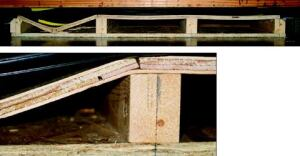 Getting More Out of Plywood Forms| Concrete Construction