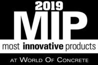 汉利伍德宣布2019年最具创新性产品的获奖者雷竞技app官网入口