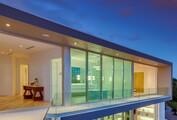 Casa Pocatello Architect Magazine Dsdg Architects