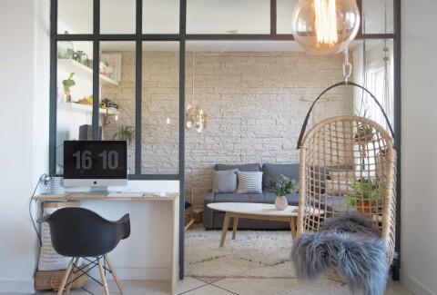 10 Home Design Trends You Ll Want To Know In 2019 Builder Magazine