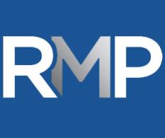 Rmp Metal Products Builder Magazine