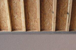 Lp Building Products Lp Solidguard Lsl Prosales Online