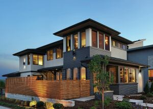 midtown denver builder magazine award winners best selling