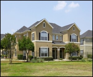 harmony housing acquires 2 texas properties housing finance