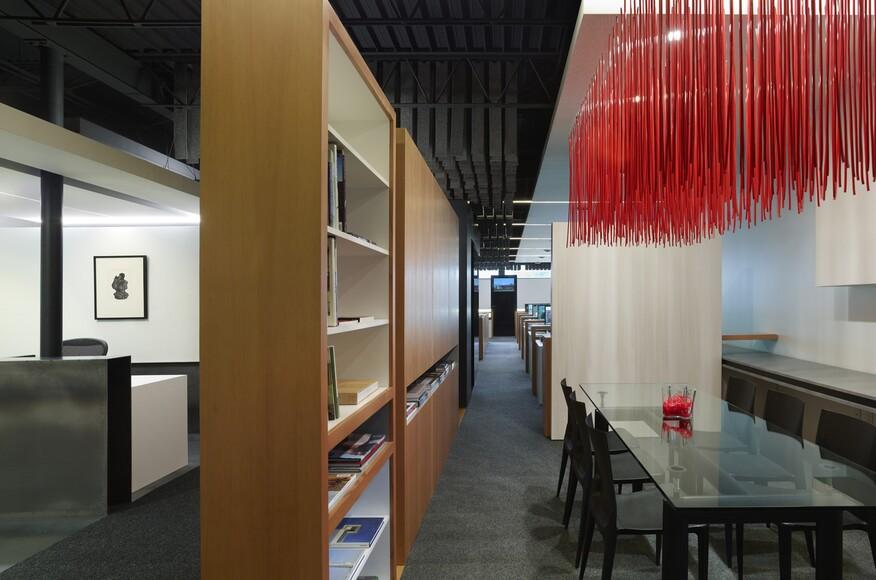 ask studio architect magazine ask studio des moines ia custom