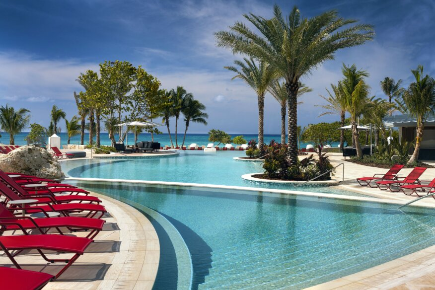 Photo Courtesy Dart Real Estate Cayman