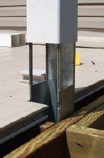 Tips From a Deck Remodeler | Professional Deck Builder