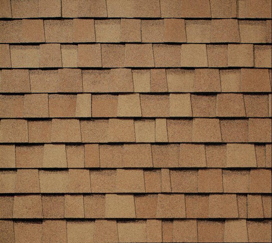 Tamko Impact Rated Heritage Series Builder Magazine