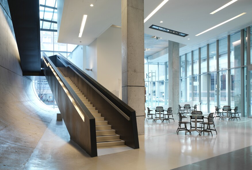 The Rosenthal Center for Contemporary Art's Ill-Advised ...