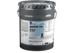 Water Based Resurfacer From Sherwin Williams Concrete