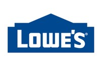 Lowe's Launches Tailored Shopping Experience for Pros