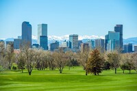 Residential Construction Remains Strong in Denver