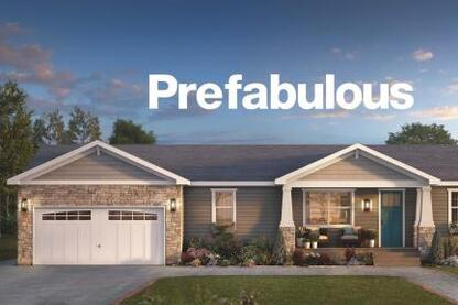 Meritage Bets on Starter Homes   Builder Magazine   Entry