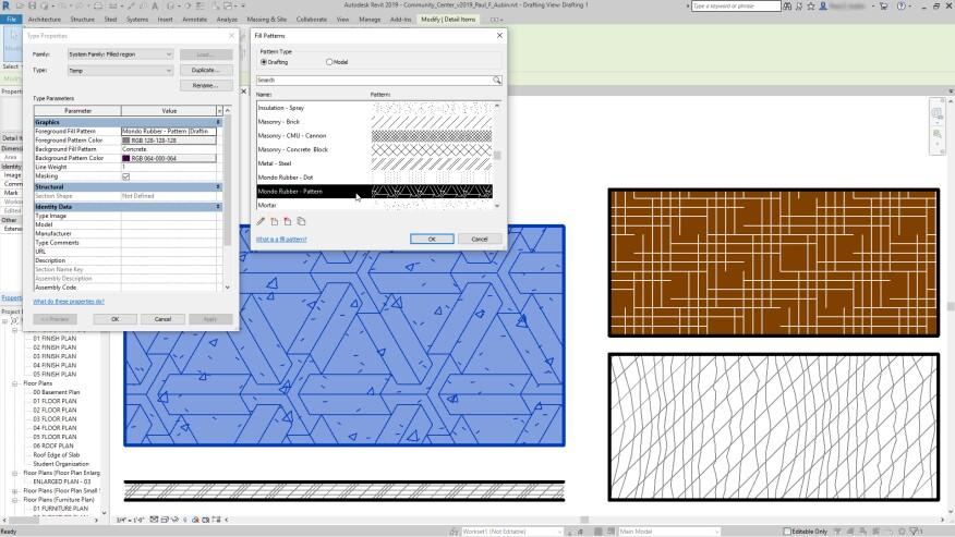 Autodesk Revit and Dynamo Get Major Updates | Architect Magazine