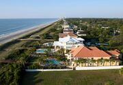 An Inside Look At The Most Expensive House For In Myrtle Beach