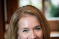 Charles Pankow Foundation Announces New Executive Director