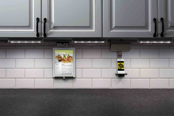 legrand under cabinet lighting adorne cabinet lighting system legrand 22616