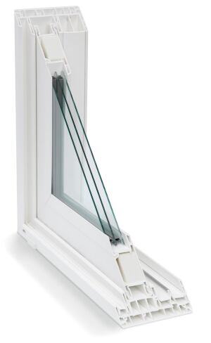 Pella 350 Series Architect Magazine Windows Doors Pella