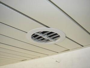 Streamlined Duct Installation Jlc Online Ventilation