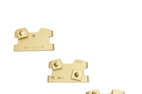 最大化您的PCD刮板性能