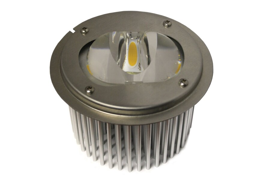 2017 Product Issue Leds And Drivers Architectural