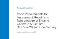 ACI发布新修复代码