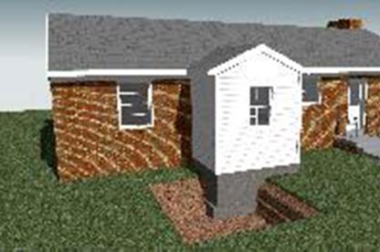 Cost Vs Value Project Bathroom Addition Remodeling - $10000 bathroom remodel