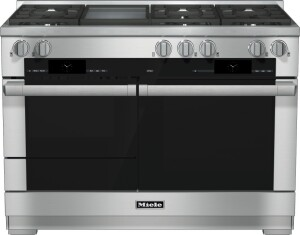 Showpieces for the Home Chef   Remodeling   Appliances, Kitchen ...
