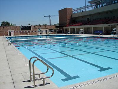 Water Conservation Standard Developed By Association Of Pool Spa Professionals Aquatics