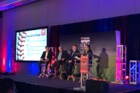 ProSales 100 Conference: LBM Executives Share Acquisition Pain Points, Culture Integration and ERP Installations