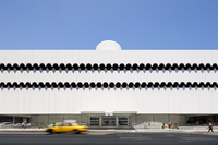 Docomomo US Announces the Winners of its 2018 Modernism in America Awards