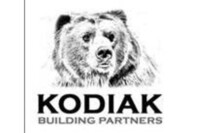 Kodiak Building Partners Acquires Alpine Appliance Center