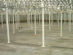 Reinforcement For Slabs on Ground| Concrete Construction Magazine