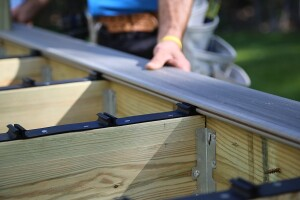 Top Decking Products for 2018 | ProSales Online