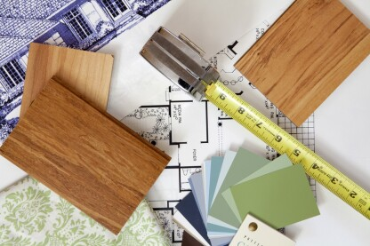 Sears Exploring Sale Of Home Improvement Business Remodeling