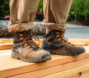 2c28a125eef Danner Vicious Boots | Tools of the Trade
