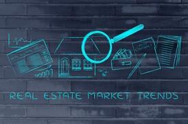 Tishman Speyer Property Management Guidelines