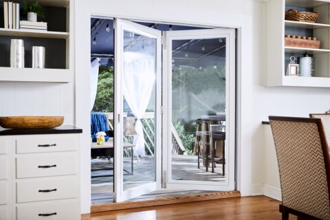 https www remodeling hw net products jeld wen introduces f 2500 folding patio door system s