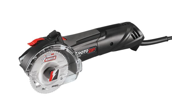 Tools Up Close Rotozip Zipsaw Jlc Online